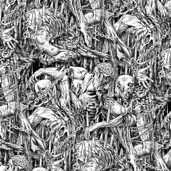 Agony-in-Hell-23-thumb