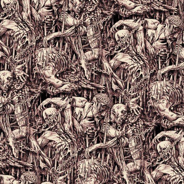 Agony-in-Hell-24-Thumb