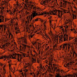 Agony-in-Hell-28-thumb