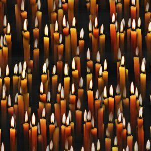 Candles-25-thumb