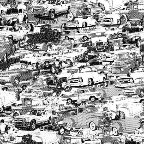Old-Ford-Trucks-23-thumb