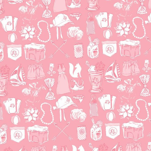 Pink-Products-thumb
