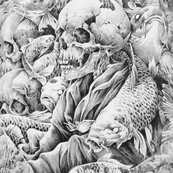 Keeper-of-the-Koi-Skull-22-thumb
