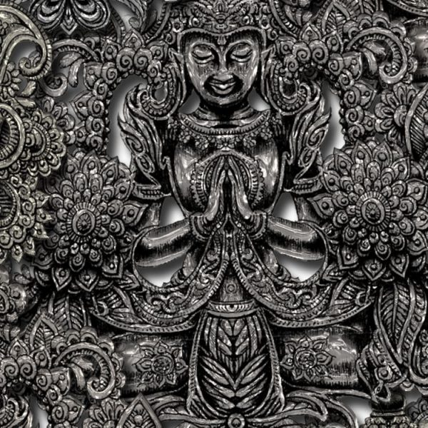 Buddha-24-thumb