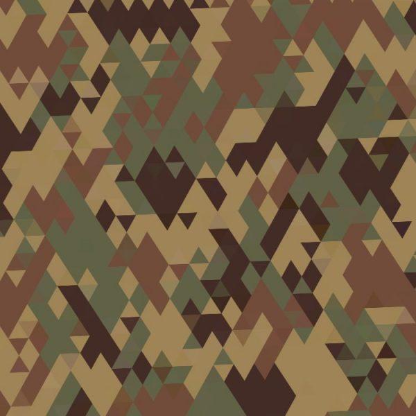 Triangles-25-Camo-thumb