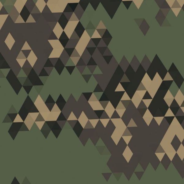 Triangles-23-Camo-thumb