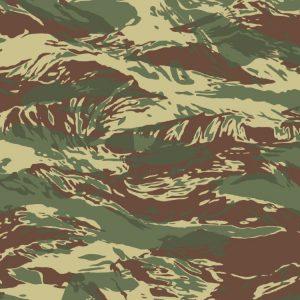 Rhodesian-Tiger-Stripe-22-Camo-thumb