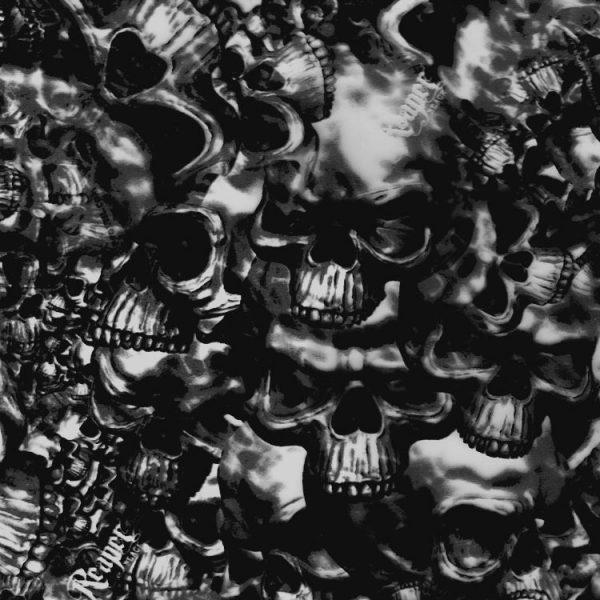 Proveil-Reaper-Skulls-Camo-thumb