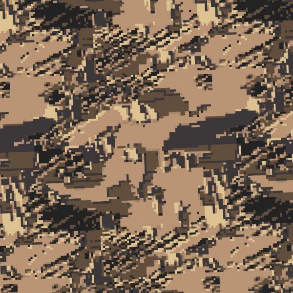 Optifade-Gore-Digital-Camo-thumb