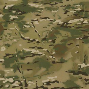 MultiCam 25 Camouflage