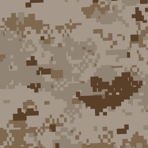 MARPAT-Desert-Camo-thumb