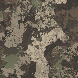 Leupold Camouflage
