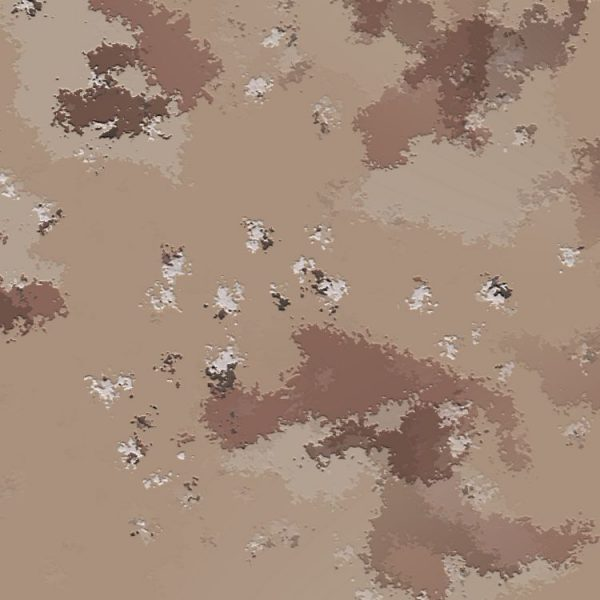 Improved-Disruptive-Arid-Terrain-Camo-thumb