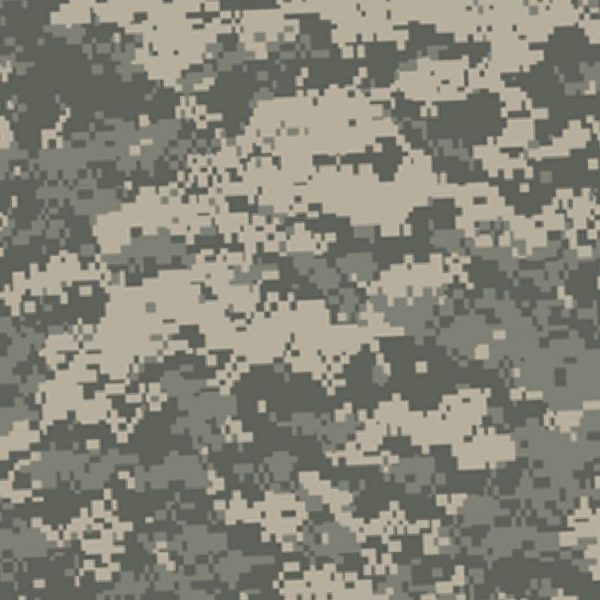 CADPAT-US-Army-Camo-thumb