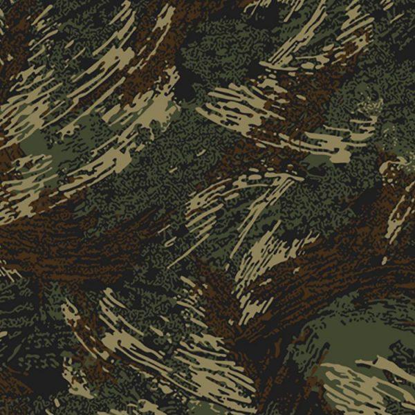 Brush-Woodland-Dark-Camo-thumb