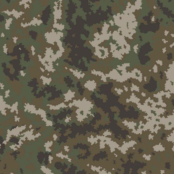 Arma-M05-Camo-thumb