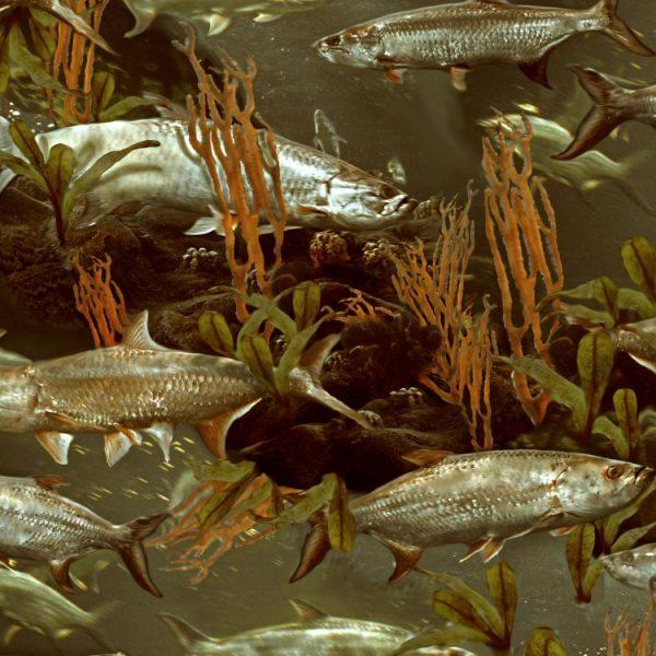 Fishoflage-Tarpon-Camo-thumb