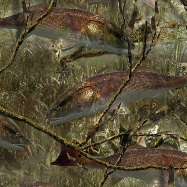 Fishoflage-Redfish-Camo-thumb