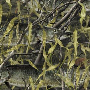 Fishoflage-Muskie-Camo-thumb