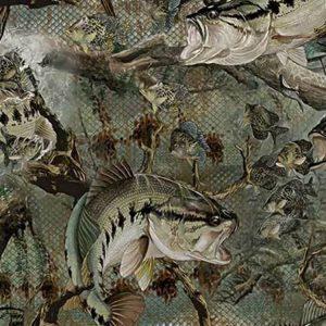Fishoflage-Guy-Harvey-Bass-Camo-thumb