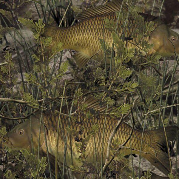 Fishoflage-Carp-Camo-thumb