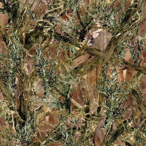 True-Timber-Hidden-Deer-Camo-thumb
