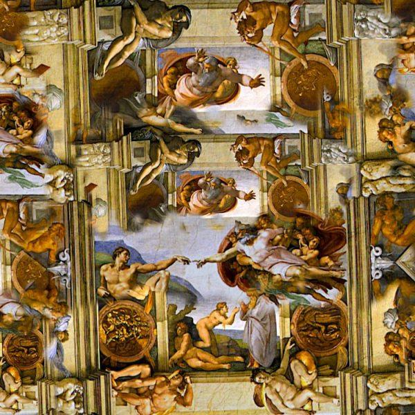 Sistine-Chapel-Adam-thumb