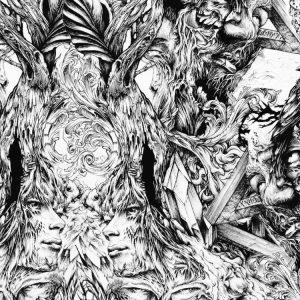 Elaborate-Skulls-thumb