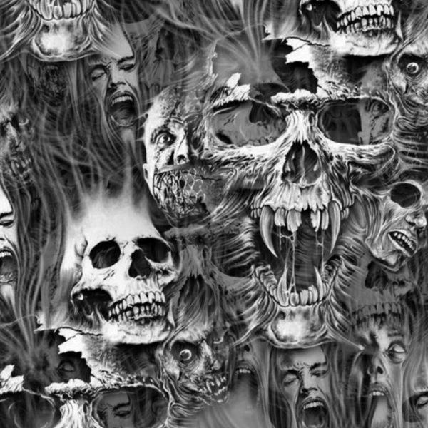 Screaming-Skulls-22-thumb