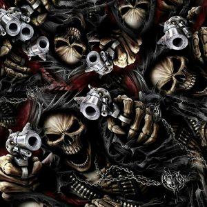 Reaper-Assassins-thumb