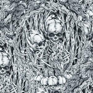 Nest-of-Skulls-thumb