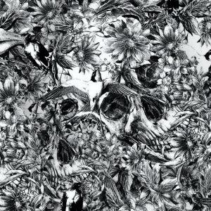 Flower-Skulls-32-thumb