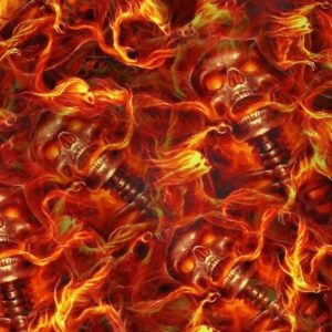 Demons-of-Hell-24-thumb