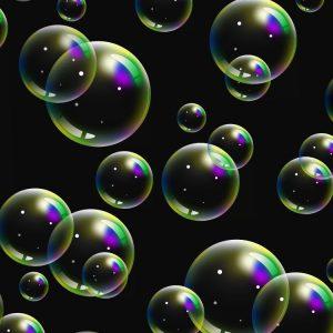 Soap-Bubbles-thumb