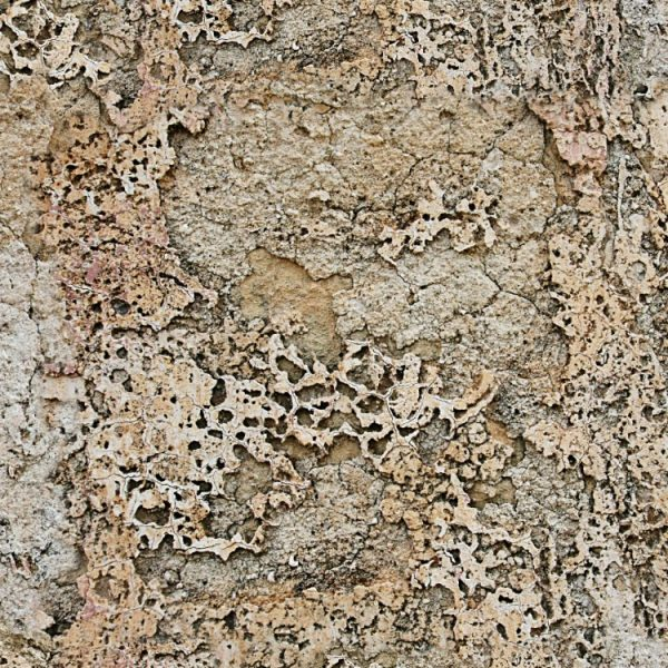 Weathered-Stucco-thumb