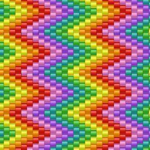 ZigZag-Rainbow-22-thumb