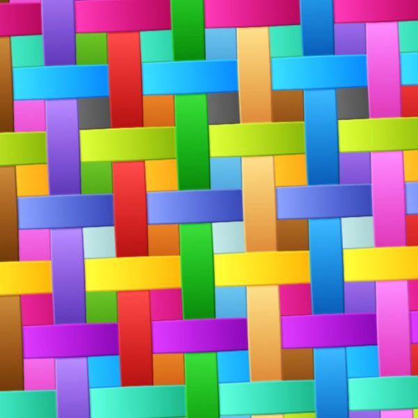 Rainbow-Weave-22-thumb