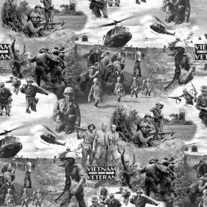 VietNam-Memorial-thumb