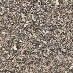 Wood-Chips-23-thumb