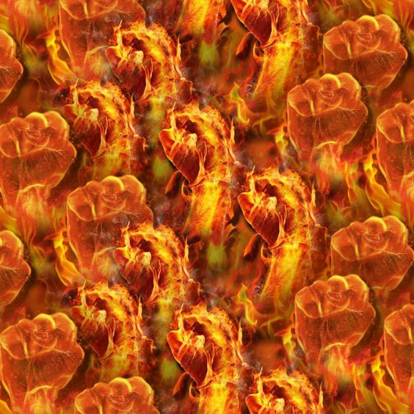 Fists-of-Fire-23-thumb