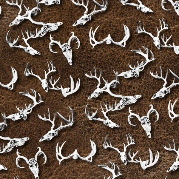 Deer-Skulls-35-thumb