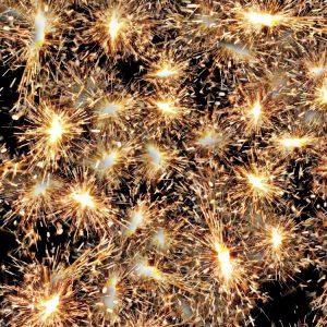 Welder-Blacksmith-Sparks-25-thumb