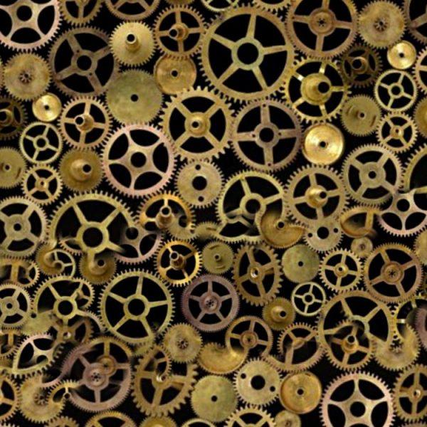 Bronze-Gears-22-thumb