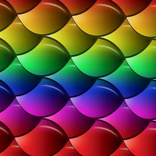 Rainbow-Lens-thumb