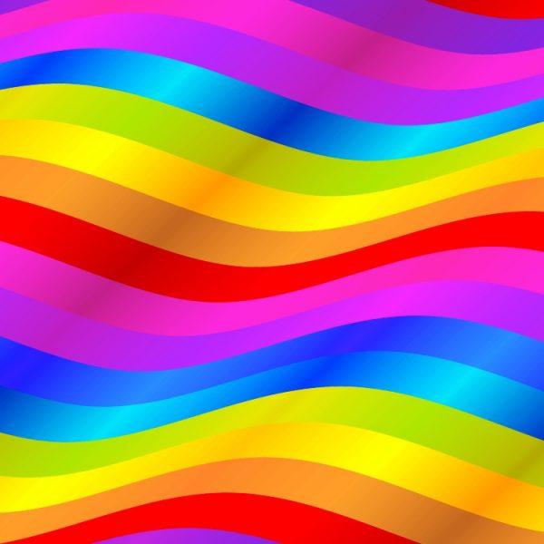 Rainbow-Bands-thumb