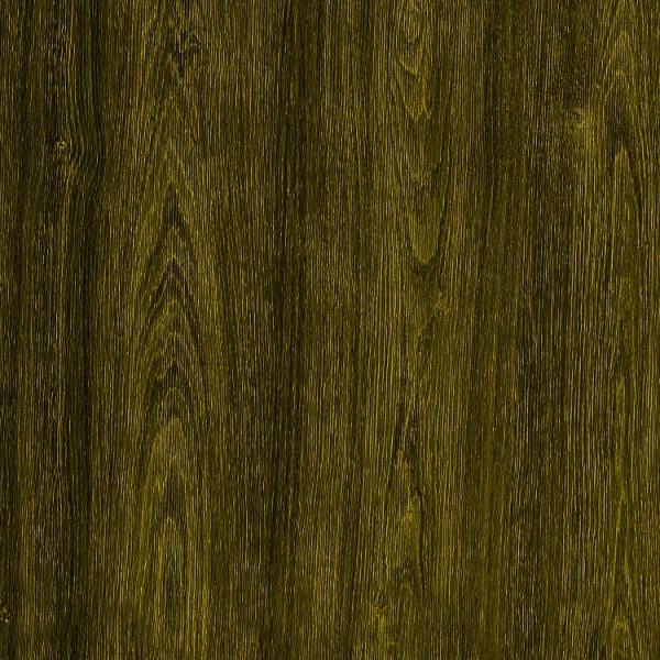 Black-and-Yellow-Oak-23-thumb