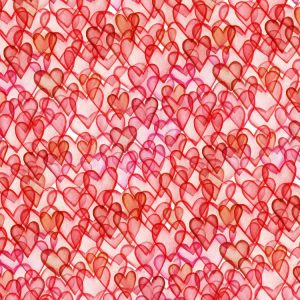 Valentine-Hearts-thumb
