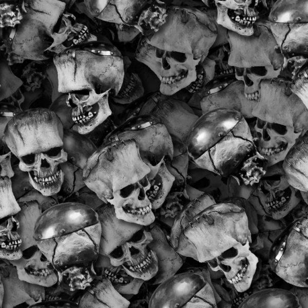 Frakenstein-Skulls-22-thumb