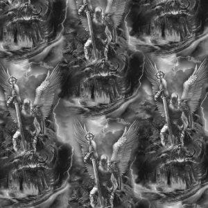 Angels-of-Fire-23-thumb