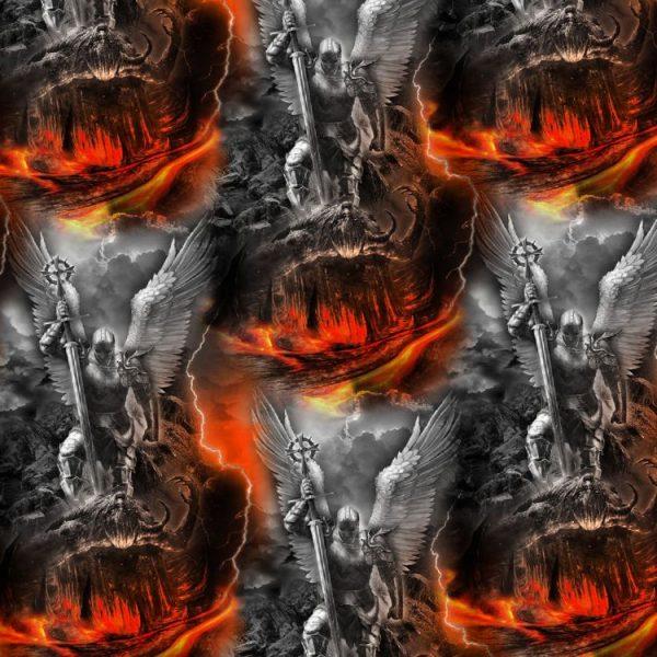 Angels-of-Fire-22-thumb